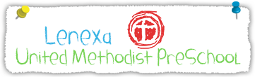 Lenexa United Methodist Preschool